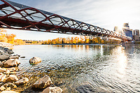 Fine art photography of some of Calgary's most recognizable places and things.<br /> <br /> ©2013, Sean Phillips<br /> http://www.RiverwoodPhotography.com