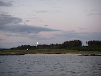 Hustadvika, Møre og Romsdal