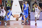 DESCRIZIONE : Roma Lega serie A 2013/14 Acea Virtus Roma Banco Di Sardegna Sassari<br /> GIOCATORE : Diener Drake<br /> CATEGORIA : equilibrio<br /> SQUADRA : Banco Di Sardegna Dinamo Sassari<br /> EVENTO : Campionato Lega Serie A 2013-2014<br /> GARA : Acea Virtus Roma Banco Di Sardegna Sassari<br /> DATA : 22/12/2013<br /> SPORT : Pallacanestro<br /> AUTORE : Agenzia Ciamillo-Castoria/ManoloGreco<br /> Galleria : Lega Seria A 2013-2014<br /> Fotonotizia : Roma Lega serie A 2013/14 Acea Virtus Roma Banco Di Sardegna Sassari<br /> Predefinita :