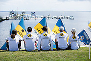 Sunfish Worlds 2014-10-13 (Races 1-2)