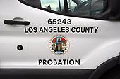 News-Los Angeles County Probation-Nov 5, 2020
