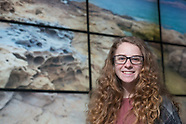 Rutgers Student Heads To Antarctica