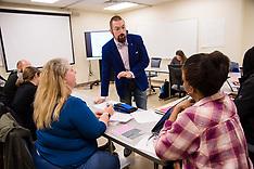 Teaching English As a Second Language TESL