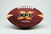 XFL-Los Angeles Wildcats Football-Apr 25, 2020