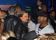 EXCLUSIVE: Sean Stewart and Brody Jenner at Hooray Henry's Nightclub in LA.<br /><br />Pictured: Sean Stewart<br />Ref: SPL632101  161013   EXCLUSIVE<br />Picture by: CelebrityVibe / Splash News<br /><br />Splash News and Pictures<br />Los Angeles:310-821-2666<br />New York:212-619-2666<br />London:870-934-2666<br />photodesk@splashnews.com