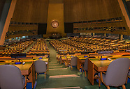 2018 04 26 AIG at the UN