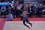 DESCRIZIONE : Mantova LNP 2014-15 All Star Game 2015<br /> GIOCATORE : Crockett Jaye<br /> CATEGORIA : Schiacciata Sequenza<br /> EVENTO : All Star Game LNP 2015<br /> GARA : All Star Game LNP 2015<br /> DATA : 06/01/2015<br /> SPORT : Pallacanestro <br /> AUTORE : Agenzia Ciamillo-Castoria/ GiulioCiamillo<br /> Galleria : LNP 2014-2015 <br /> Fotonotizia : Mantova LNP 2014-15 All Star game 2015<br /> Predefinita :