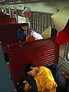 Vietnam, Hué: train to Hué..Vietnam, Hué: train to Hué..