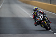 November 13-16, 2014 : 61st Macau Grand Prix, November 13-16, 2014 : 61st Macau Grand Prix, John McGuinness