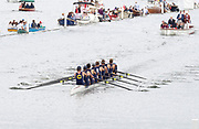 Henley Royal Regatta, Henley on Thames, Oxfordshire, 28 June - 2 July 2017.  Saturday  12:28:13   01/07/2017  [Mandatory Credit/Intersport Images]<br /> <br /> Rowing, Henley Reach, Henley Royal Regatta.<br /> <br /> The Temple Challenge Cup<br /> University of California, Berkeley, U.S.A.