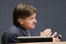 Mayor Will Wynn