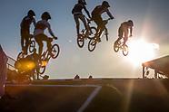 2017 UCI BMX World Championships - Rock Hill, USA