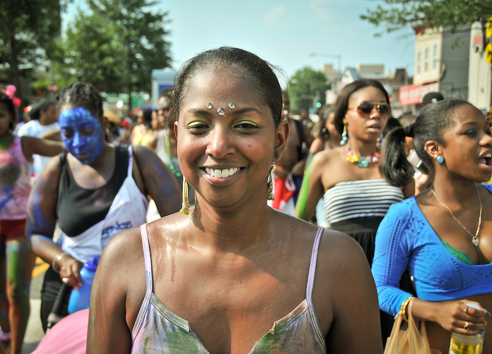 DC Caribbean Carnival is annual Caribbean parade and festival celebrating the rich cultural life of the Caribbean region. The parade originates at the intersection of Georgia Avenue and Missouri Avenue N.W. and ends at Banneker Field. Entertainment continues throughout the weekend, and craft and food vendors offer regional arts and cuisine.