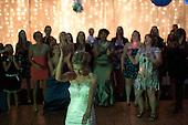 2012-06-16 Phiffer Wedding