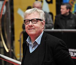 "Edinburgh International Film Festival, Sunday 26th June 2016<br /> <br /> Stars turn up on the closing night gala red carpet for the World Premiere of ""Whisky Galore!""  at the Edinburgh International Film Festival 2016<br /> <br /> John Sessions<br /> <br /> (c) Alex Todd   Edinburgh Elite media"