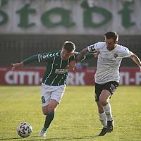 20210421 3.FBL VfB Lübeck - FC Ingolstadt 04