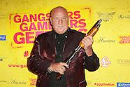 Gangsters, Gamblers and Geezers - UK film premiere