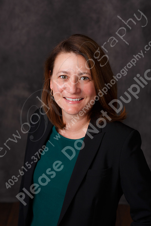 Business headshot for use on LinkedIn and other social media marketing profiles, as well as for conferences, boards, and volunteer organizations.<br /> <br /> ©2016, Sean Phillips<br /> http://www.RiverwoodPhotography.com