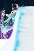 OLYMPICS_2014_Sochi_Snowboard_Halfpipe_M_02-11_PS