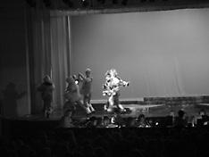 February 12, 2006 Set 2