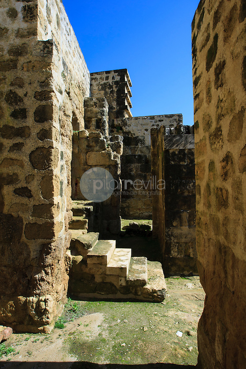 Ruinas de Medina Azahara, Córdoba ©Country Sessions / PILAR REVILLA