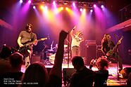 2008-10-30 Soul Circus