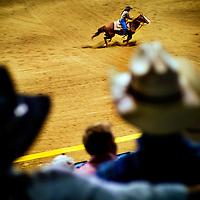 Gay Rodeo by Chris Maluszynski