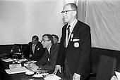 1964 -29th Annual General Meeting of the Royal Life Saving Society