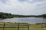 Mountain Run Lake Park