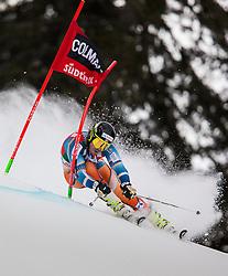 22.12.2013, Gran Risa, Alta Badia, ITA, FIS Ski Weltcup, Alta Badia, Riesenslalom, Herren, 1. Durchgang, im Bild Kjetil Jansrud (NOR) // Kjetil Jansrud of Norway in action during mens Giant Slalom of the Alta Badia FIS Ski Alpine World Cup at the Gran Risa Course in Alta Badia, Italy on 2012/12/22. EXPA Pictures © 2013, PhotoCredit: EXPA/ Johann Groder