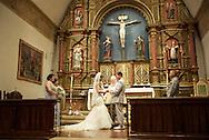 2015/07/18 -- Jewelyn & Noel Wedding