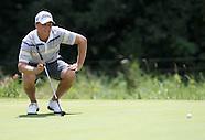 Greater Cedar Rapids Open - Marion, Iowa - July 22-23, 2011