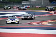 May 21-23, 2021. Lamborghini Super Trofeo, Circuit of the Americas:  29 Victor Gomez, Change Racing, Lamborghini Charlotte, Lamborghini Huracan Super Trofeo EVO