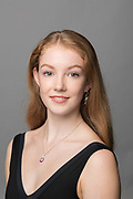 For the Royal New Zealand Ballet. Photo credit: Stephen A'Court.  COPYRIGHT ©Stephen A'Court