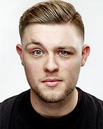 Matt Bolland-Actor-Headshots