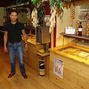 Restaurant Gonzales Voorstraat 6 IJsselsteijn