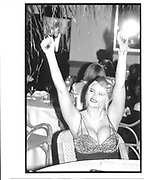 Anna Nicole Smith Vanity Fair Oscar Party© Copyright Photograph by Dafydd Jones 66 Stockwell Park Rd. London SW9 0DA Tel 020 7733 0108 www.dafjones.com