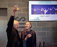 Cunningham_Binda Last Show: The Genius of Balanchine