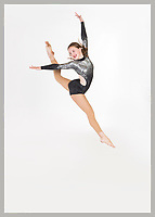Dance Pictures