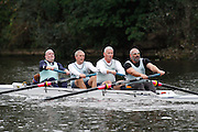 Crew: 16 - Stourport BC STP-Preece    Event: MasC.4+<br /> <br /> Afternoon Division<br /> Worcester Small Boats Head 2016<br /> <br /> To purchase this photo, or to see pricing information for Prints and Downloads, click the blue 'Add to Cart' button at the top-right of the page.