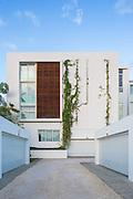Ultravioleta Boutique Residences |  GVA Arquitectura | Cabarete, Dominican Republic
