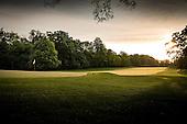 Knollwood Golf Course