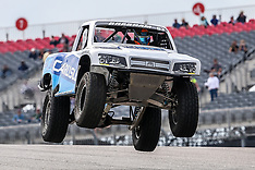 Indy Car Classic - 23 March 2019