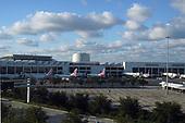 News-Miami International Airport-Apr 9, 2021