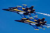 Oregon International Airshow 2015