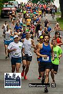 Start - Full Marathon