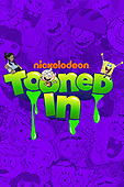 February 26, 2021 (USA): Nickelodeon's 'Tooned In' Show