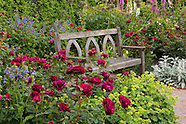 RHS Rosemoor