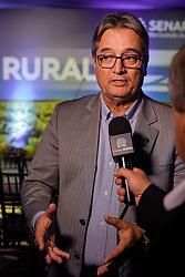 Lançamento da ExpoCamaquã, na Arena Rural, durante a 42ª Expointer, que ocorre entre 24 de agosto e 01 de setembro de 2019 no Parque de Exposições Assis Brasil, em Esteio. FOTO: Joel Vargas / Agência Preview