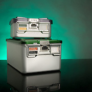 medical containers, containers, medical, stainless steel containers
